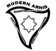 logo_arnis